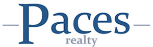 The Paces Group, LLC and its affiliated entities.